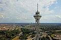 Aussichtskanzel-Funkturm-Berlin.jpg
