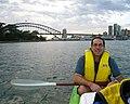 Aussie Tour 2007 (1804174175).jpg