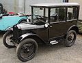 Austin 7 - Flickr - mick - Lumix(5).jpg
