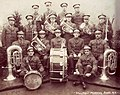 Australia Gallipolli Memorial Band, 1918 - 1.jpg