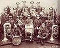 Australia Gallipolli Memorial Band, 1918 - 1.jpg