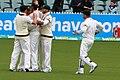 Australia v England (2nd Test, Adelaide Oval, 2013-14) (11287635196).jpg