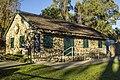 Australian Celtic Stones Cafe Glen Innes-1 (34361210406).jpg