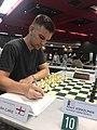 Australian Chess Championship 2018.jpg