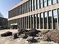 Austrasse Zürich Versicherung Gebäude.jpg