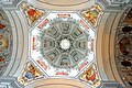 Austria-00272 - Cathedral Dome (19716067526).jpg