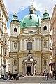 Austria-00776 - St. Peter's Church (20445569904).jpg