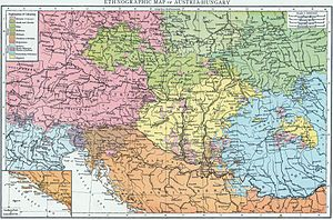 Bulgarians in Romania