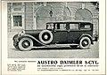 Austro-daimler-1930-12-haersolte.jpg