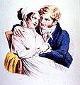 Author(s)- Boilly, Louis Léopold, 1761-1845, artist (40156398981).jpg
