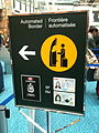 Automated border sign YVR.JPG