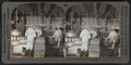 Automatic machine for filling and capping bottles of milk, Cohocton, New York, by Keystone View Company.png