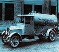 Automotive Tank Truck.jpg