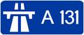 Autoroute A131.png