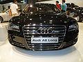 Autosalon Brno 2011 (174).jpg