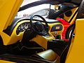 Autosammlung Steim - Schramberg 090 Lamborghini Diablo VT (7671948202).jpg