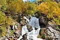 Autumn Lower Juchur Waterfall.jpg