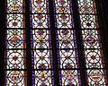 Auvers-sur-Oise Notre-Dame-de-l'Assomption vitrail 985.JPG