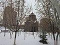 Avan Holy Mother of God church (34).jpg