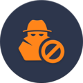 Avast Anti-Theft logo.png