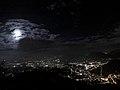 Avellino by Night.jpg