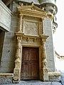Avenches, château d'Avenches 15.jpg