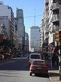 Avenida 18 de Julio (18 de julio de 2008) - panoramio.jpg