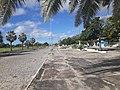 Avenida Beira Lago em Remanso.jpg
