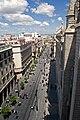 Avenida Constitución 0092a.jpg