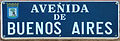 Avenida de Buenos Aires (Madrid) 01.jpg