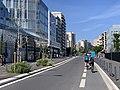 Avenue Joinville Nogent Marne 6.jpg