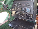 Avia 14 Museum Kunovice CZ 100 0394.JPG