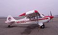 Aviat Husky A1 N6088U Dec08 (4977939369).jpg