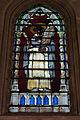 Avignon Chapelle des pénitents gris 850.JPG