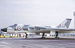 Avro 698 Vulcan B.2 XH534 230 OCU COLT 180971 edited-2.jpg