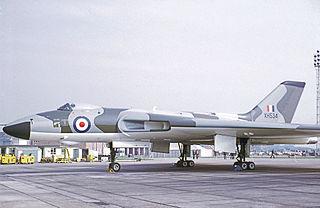 No. 230 Operational Conversion Unit RAF