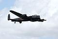 Avro Lancaster 2 (4818980569).jpg