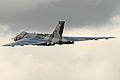 Avro Vulcan B2 5 (7567891580).jpg