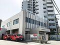 Awa Bank Shōwa-chō Branch.jpg