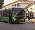 Ayalolo Bus 02.jpg