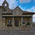 Ayuntamiento de Támara de Campos, Palencia.jpg
