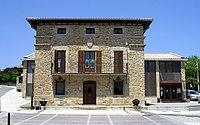 Ayuntamiento de la Cendea de Cizur.jpg