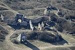 Az egri vár másolata a levegőből.jpg