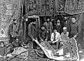 Azerbaijani rug merchants in Tiflis.jpg