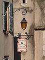 Bâgé-le-Châtel-FR-01-lanterne-01.jpg