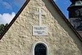 Bälinge kyrka-5.jpg