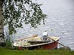 Båt 01.jpg