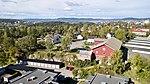 Bøler gård (bilde09) (15. september 2018).jpg