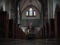 Büren, St Nikolaus 004.JPG