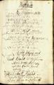 Bürgerverzeichnis-Charlottenburg-1711-1790-083.tif